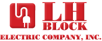 LH Block Electric Company, Inc.